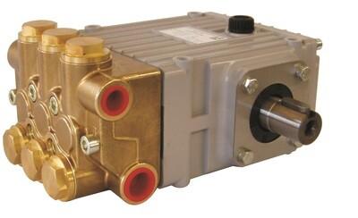 Плунжерный насос высокого давления SPECK TRIPLEX NP16/15-210