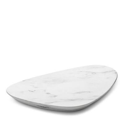 Georg Jensen Sky Marble Board