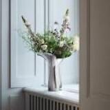 Georg Jensen Large Bloom Vase