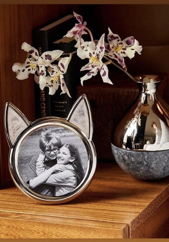 Anna New York Duo Vase