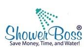 ShowerTimers