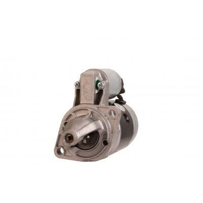 Starter  Everkraft SME1135