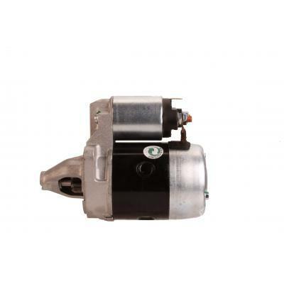 Starter  Everkraft SME1135 DRS4151/1