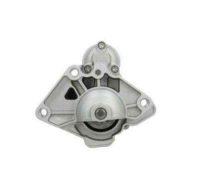 Startmotor Renault, Nissan Bosch 0001170633