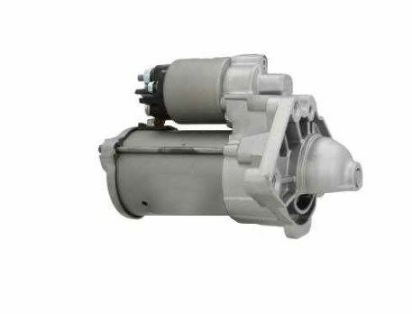 Startmotor Renault, Nissan Bosch 0001170633 DRS1068