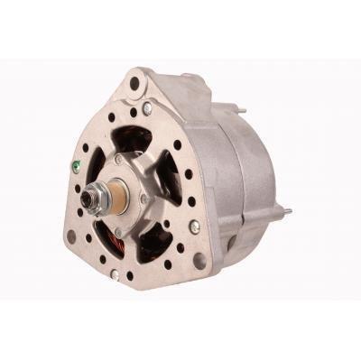 Alternator DAF MAN MERCEDES Renault 24V DELCO REMY 19025107  0986037770 DRA7770
