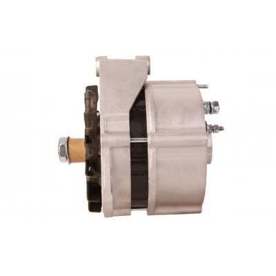 Alternator Deutz Iveco Terex Everkraft ABE1128 0986041840 DRB1840