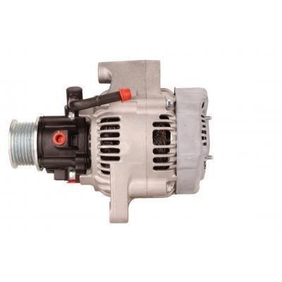 Alternator Honda Landrover MG  Nippondenso 100213-2790 0986046531 DRA3759