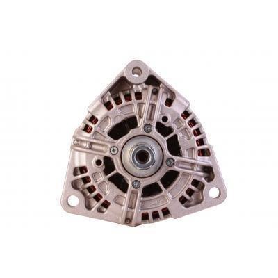 Alternator Iveco BOSCH 0124655009 0986046590 DRB6590