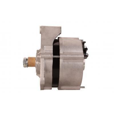 Alternator Iveco Fuchs Liebher O&K PoclainKHD Deutz 01183636 0986035910 DRA5910