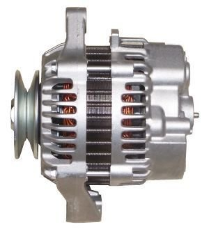 Alternator Kubota Everkraft  AME1018 DRA1137 DRA1137