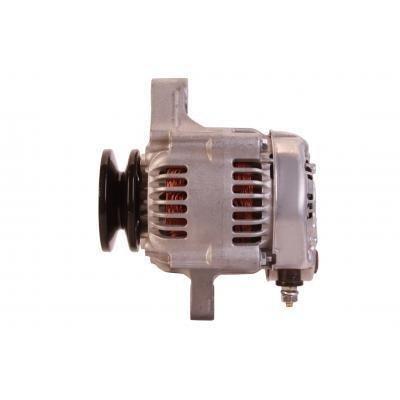 Alternator Kubota Nippondenso 101211-1030 DRA1256 DRA1256