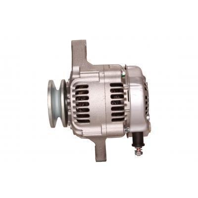 Alternator Kubota Schäffer Nippondenso 101211-3410 DRA0721 DRA0721