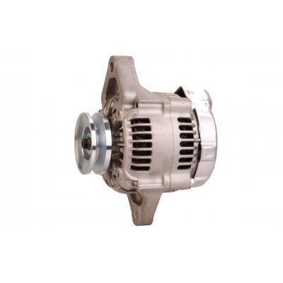 Alternator Kubota Yanmar Everkraft ADE1017  129240-77200 ADE1017