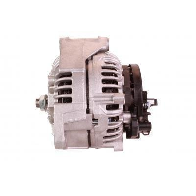 Alternator MAN BOSCH 0124655025 0986049820 DRA0242