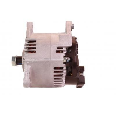 Alternator  Perkings Cartepilar Landbouw WAI12814N DRA0032 DRA0032