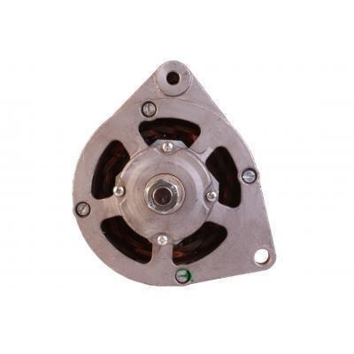 Alternator RUIL MAN BOSCH 0986031450 DRA1450 DRA1450/*30