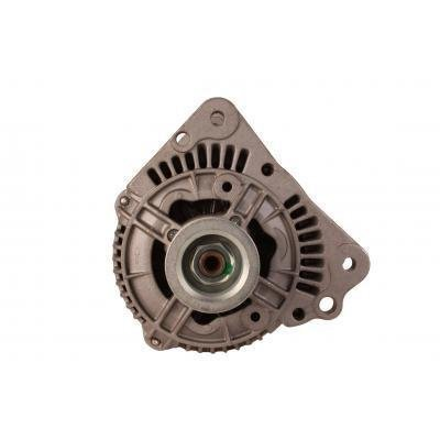 Alternator VW BOSCH 0123310007 Z 0986039540 DRA9540