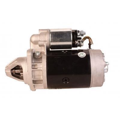 Ruil Starter Atlas copco KHD Deutz  0001369014 DRS6550 DRS6550/*35