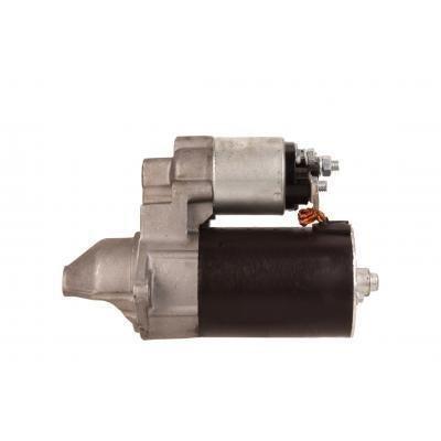Ruil  starter Chevrolet Daewoo  OPEL  BOSCH 0986018350  DRS8350 DRS8350/*50