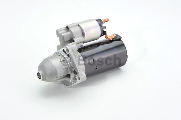 Starter Bosch  IVECO Renault truck 0001109306  0986018950 0986018490 DRS8950