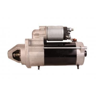 Starter Deutz KHD Bosch 0001263008 0986021000 DRT1000