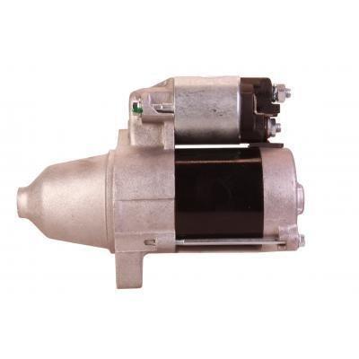 Starter Kubota motoren WAI 19787N DRS0518 DRS0518