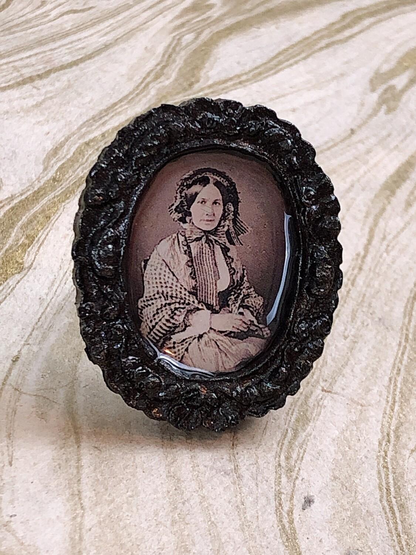 frame ring (willamine)