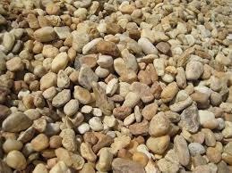 River Rock - Large 2
