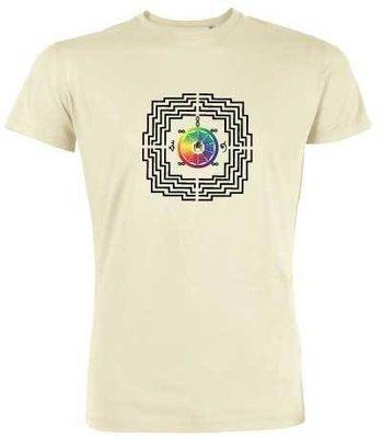 T-shirt Homme BIO