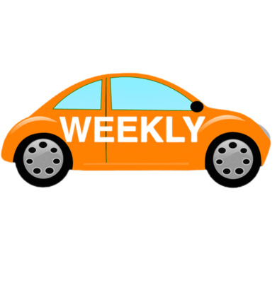 Weekly Permit