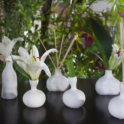 Vase diffuseur