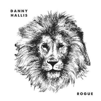 Rogue EP