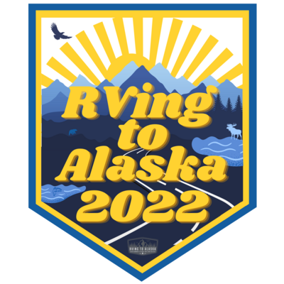 2022 Vehicle Decal - Exterior Adhesive