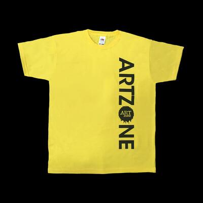 Artzone T-Shirt