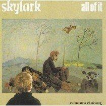 Skylark # 2