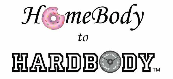 Clare Morrow IFBB Pro Fitness Coach