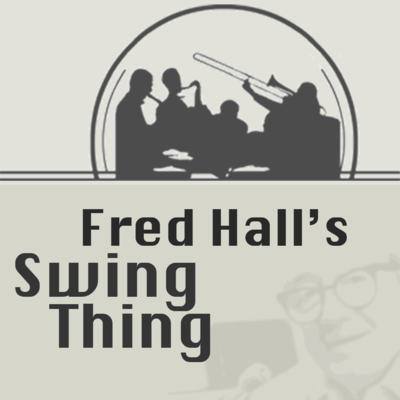 Get all 1000+ SwingThing shows for one low price!