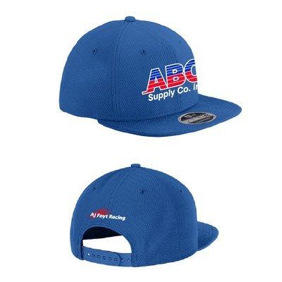 2018 AJ Foyt Racing Team Hat