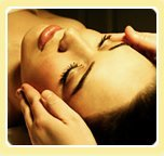 Gift certificate EXTENDED 75 minute massage