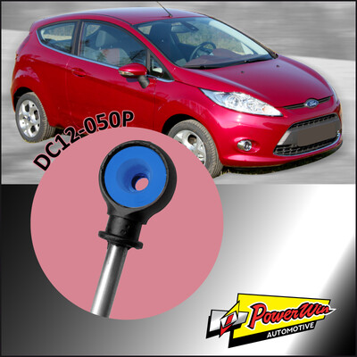 Ford Focus 2000 - 2011, Fiesta 2003 - 2017 Transmission Shifter Cable Bush Replacement.
