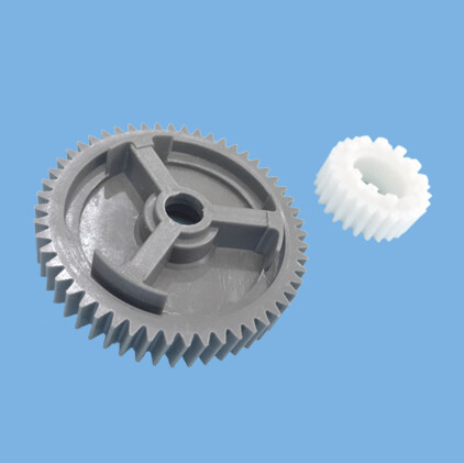 Mazda Window Motor Gears (Large & Small) to fit various models of Mazda.