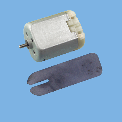 Central Lock Actuator Motor fits various models Ford Falcon & Territory.