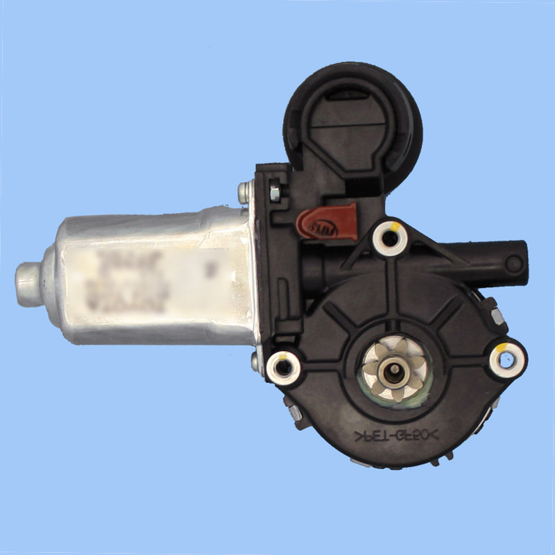 New Genuine Window Motor to fit various models of Toyota.