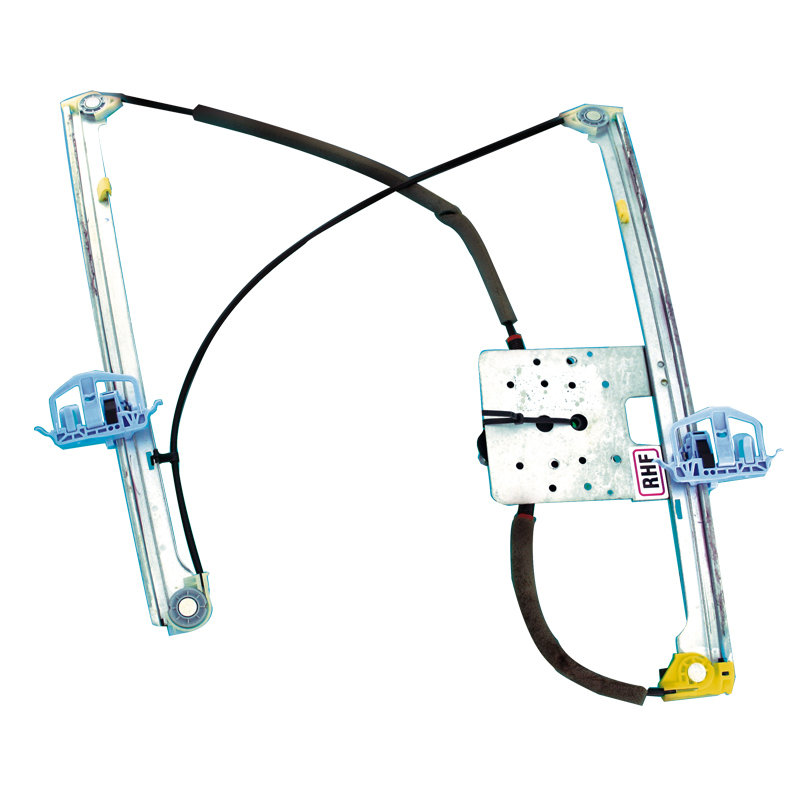 Genuine OEM Reconditioned Ford Territory Window Regulator.