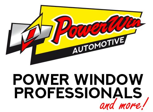 Powerwin Automotive Online