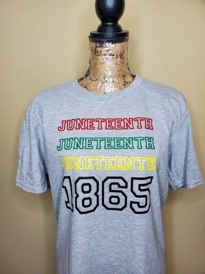 Juneteenth-1865