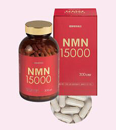 NMN 15000