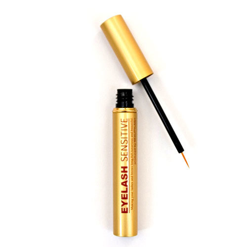 Eyelash serum for growing - Eyelash Sensitive 1ml