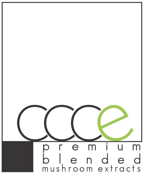 ORIVeDA CCCE®  blend    •    180 capsules